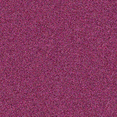CD4 - Maroon Shimmer fabric by maryyx on Spoonflower - custom fabric