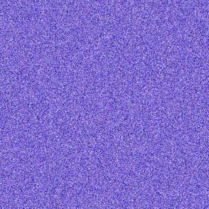 CD4 -Speckled Periwinkle Blue Texture