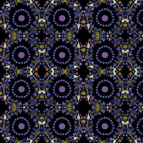 Bohemian Circles
