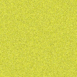 Speckled Lemon Yellow and Avocado Texture