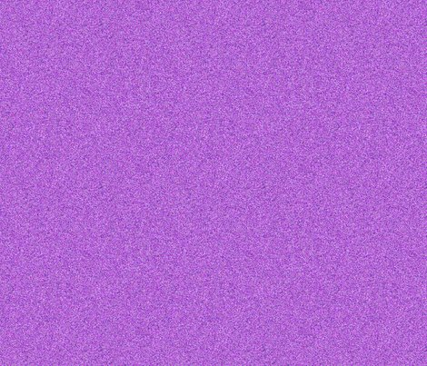 Rcd6-violet-sparkles-texture_shop_preview