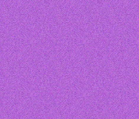 CD6 -  Violet Shimmer Texture 2 fabric by maryyx on Spoonflower - custom fabric