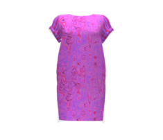 Rrcd6-hot-pink-sparkles-on-violet-stripes_comment_924910_thumb