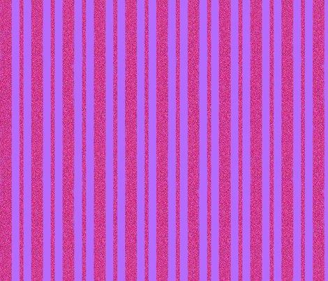 Rrcd6-hot-pink-sparkles-on-violet-stripes_shop_preview