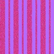 Rrcd6-hot-pink-sparkles-on-violet-stripes_shop_thumb