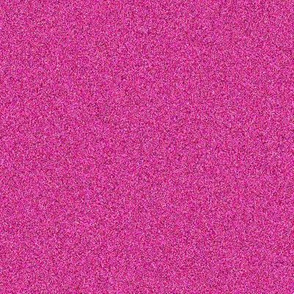CD6 - Speckled Hot Pink and Fuchsia Texture