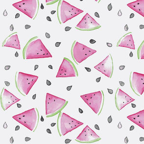 Water Melon big