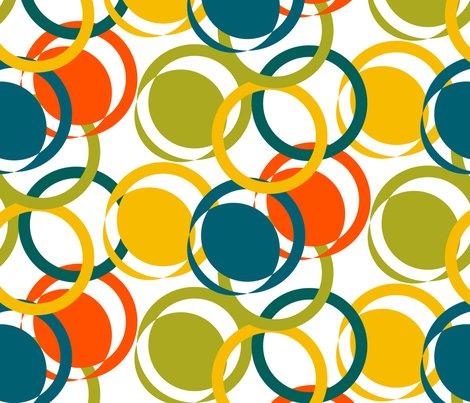 Rrrcitrus-circles-01_shop_preview