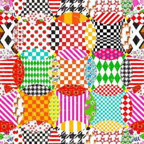 Rcircledestroyed_shop_thumb