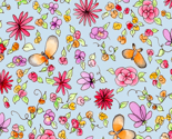Rcalculatedflowerscoordinatelg_thumb