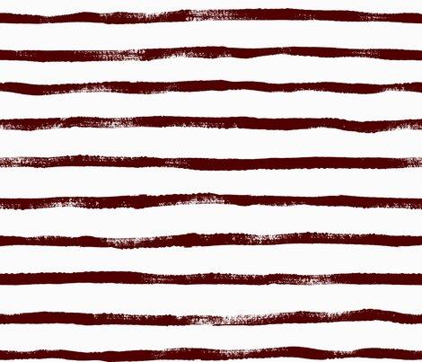 Thin-stripe-maroon_shop_preview