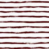 Thin-stripe-maroon_shop_thumb