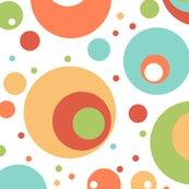 Rrrrsilly-circles_shop_thumb