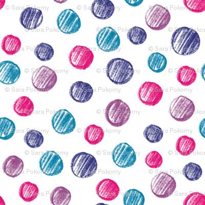 Rcircles_pattern_10x10_preview