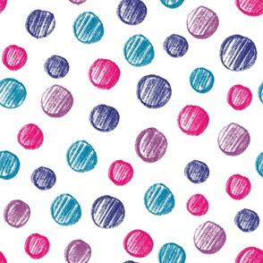 Rcircles_pattern_10x10_shop_thumb
