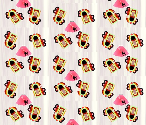 Rrspoonflower-50s03-7-16-2018_contest200042preview