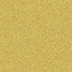 CD8 - Golden Shimmer Texture