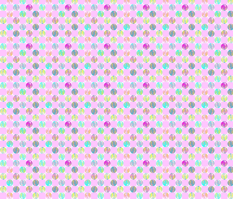 Marble Checkers fabric by twigsandblossoms on Spoonflower - custom fabric