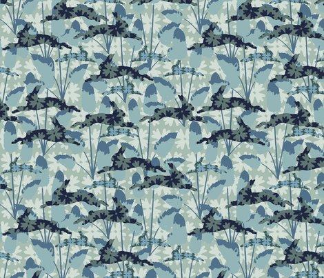 Bunnytails_bluegreen-01_shop_preview