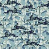 Bunnytails_bluegreen-01_shop_thumb