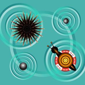Rrrazure-circles_shop_thumb