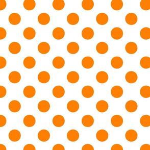 White-Orange_polka-dots