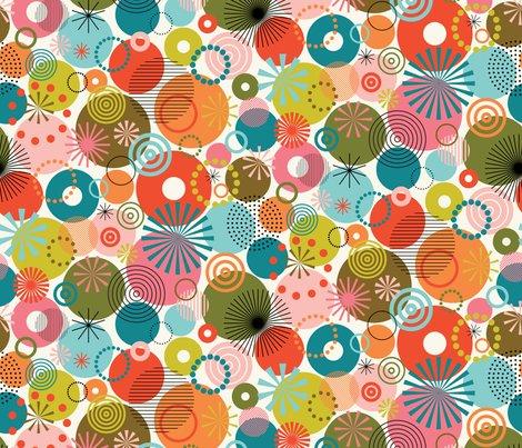 Rcircles-07_shop_preview