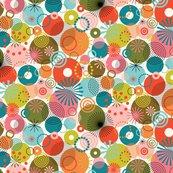 Rcircles-07_shop_thumb