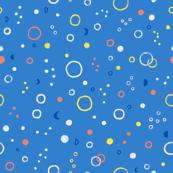 Rrrcircles-abstract-pattern_shop_thumb