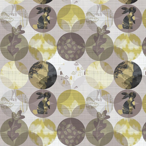 Rrrautumn-circles-1-01_shop_thumb