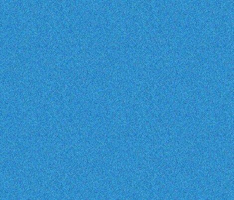 Rcd9-clear-azure-blue-texture_shop_preview
