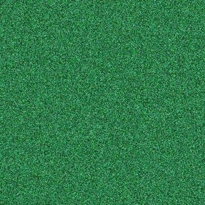 CD9  -  Speckled Christmas Green Texture