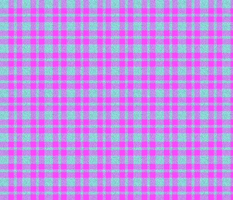 Rrcd10-aqua-sparkle-and-violet-pink-plaid_shop_preview