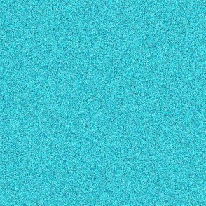 CD11 - Speckled Aqua Texture