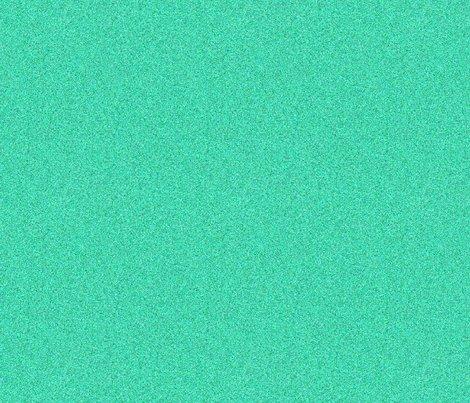 Rcd11-minty-green-pastel-sparkles_shop_preview