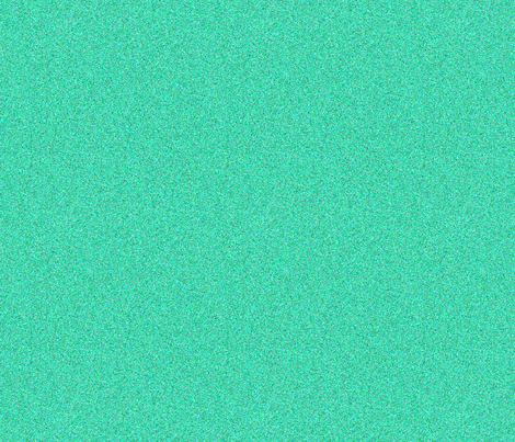 CD11 - Minty Green Pastel Sparkles fabric by maryyx on Spoonflower - custom fabric