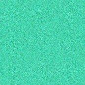 Rcd11-minty-green-pastel-sparkles_shop_thumb