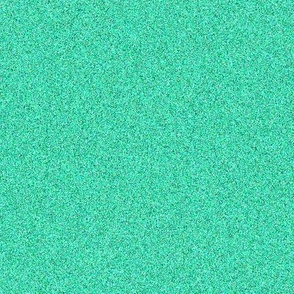 CD11 - Speckled Mint Green Pastel Texture