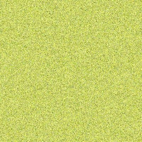 CD11 - Speckled Yellow-Green Texture
