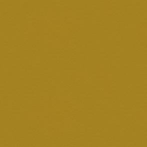 rainbow mustard coordinate