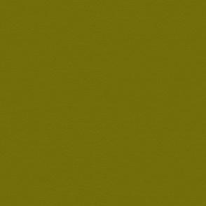 rainbows olive-green coordinte