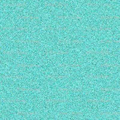 CD12 - Speckled Aqua Texture