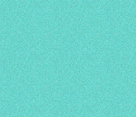 CD12 - Speckled Aqua Texture fabric by maryyx on Spoonflower - custom fabric