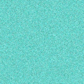CD12 - Speckled Aqua Texture