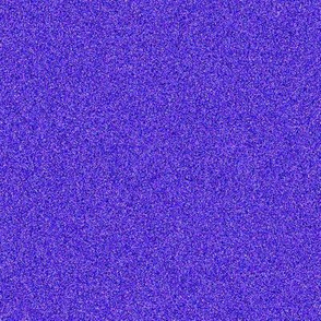 CD12 - Purple Wanna-be Blue Shimmery Texture