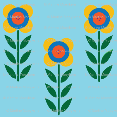 Rrrbutton_flowers4_preview