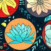 Rrrrrcircle_flower_base_red_blue_navy_shop_thumb