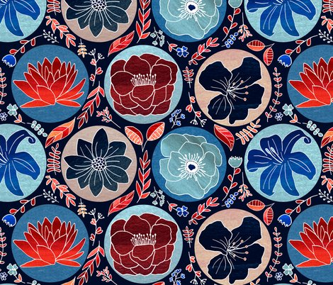Rrcircle-flower-base-red-blue-teal_shop_preview