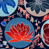 Rrcircle-flower-base-red-blue-teal_shop_thumb