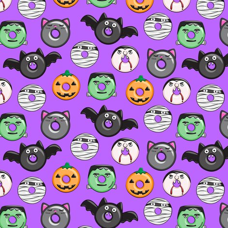 R7802431_rhalloween-donut-medley-06_shop_preview